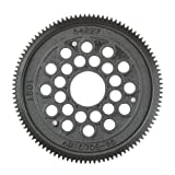 OP.1227 FF-03 04 spur gear (102T) 54227 (hop up Options No.1227)