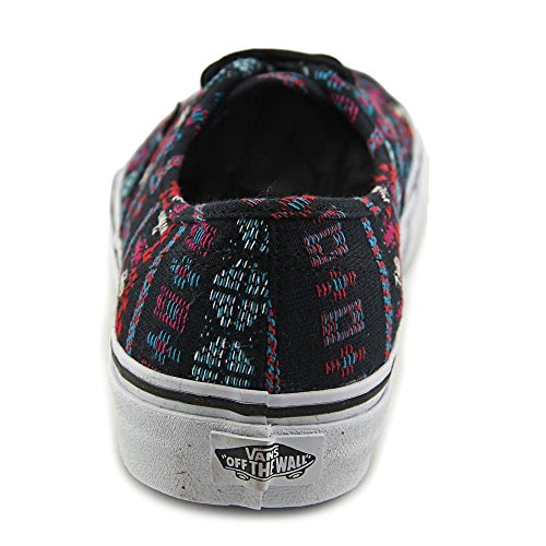 Authentic Authentic Black Black Vans Vans Black Black Vans Vans Authentic Authentic HBpq5Twnxz
