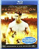 Persecución extrema (The marine) [Blu-ray]