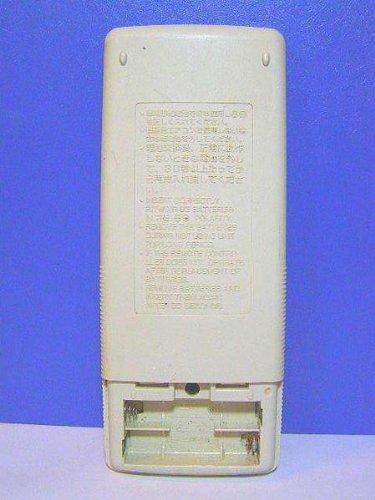 エアコンリモコン CAR-26P