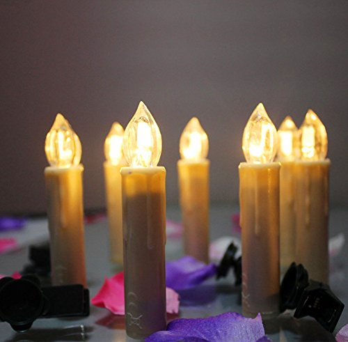 4 Pcs Scented Candle In A Glass - 8