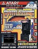 Atari Battlezone - Original Coin Classics