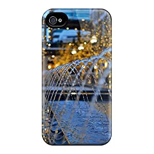 Cases Covers City Creek Center/ Fashionable Cases For Iphone 6