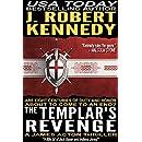 The Templar's Revenge (A James Acton Thriller, #19) (James Acton Thrillers)