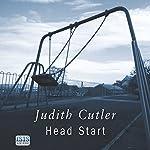 Head Start | Judith Cutler