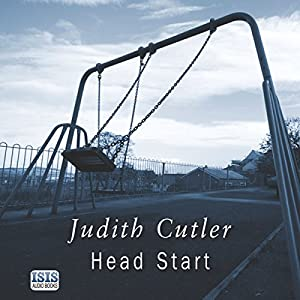 Head Start Audiobook