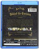 Black Butler: Book of Circus [Blu-ray]
