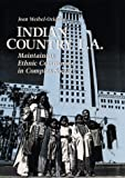 Indian Country, L.A., Joan Weibel-Orlando, 0252024966