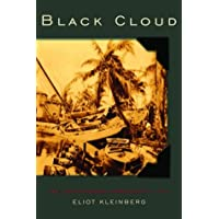 Black Cloud: The Great Florida Hurricane of 1928