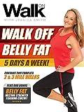 Walk On: Walk Off Belly Fat