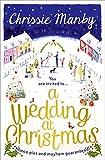 A Wedding at Christmas (Proper Family)