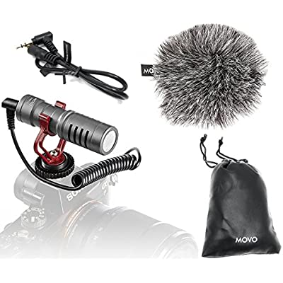 movo-vxr10gy-universal-video-microphone