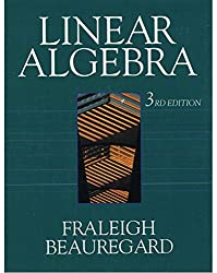 Amazon victor j katz books biography blog audiobooks kindle linear algebra third edition fandeluxe Image collections