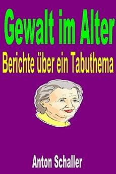 free Книга о киевских богатырях.