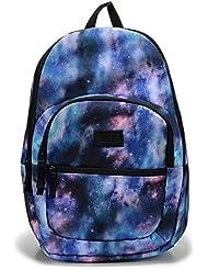 Vans Schooling Backpack
