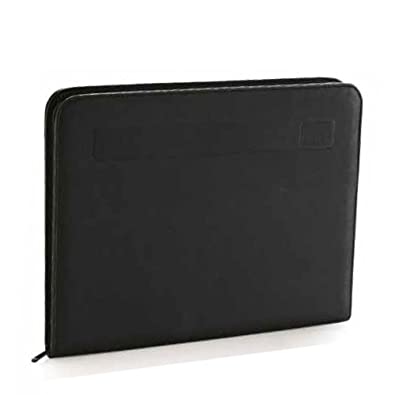 Gabol - Beta portafolio tamaño 38x28 organizador: Amazon.es ...