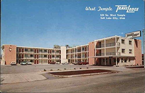west-temple-travelodge-salt-lake-city-utah-original-vintage-postcard
