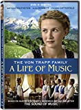 Von Trapp Family: A Life of Music [Import]