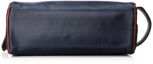 Ted Baker Men's Zia Washbag, Navy