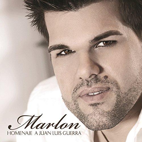 Bachata Rosa (Album Version) by Marlon on Amazon Music ...