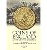 [(Coins of England and the United Kingdom 2014)] [ By (author) Philip Skingley ] [December, 2013]