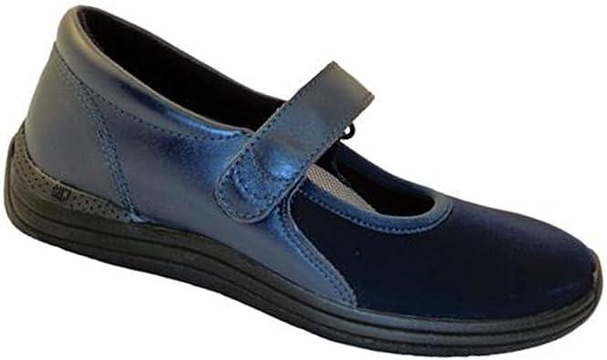 Amazon.com | Drew Shoes Magnolia 14326