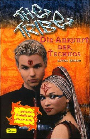 the-tribe-band-5-die-ankunft-der-technos