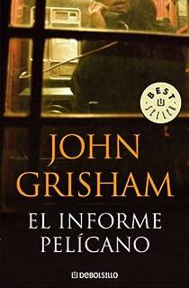 El Testamento / the Testament (Punto de Lectura) (Spanish Edition ...