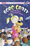 Bobo Crazy, Marilyn Sadler, 0679892494