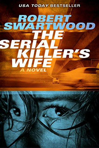 ??FREE?? The Serial Killer's Wife. Twitter should consulte Galeria usada