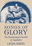 Songs of Glory, Linda Seidel, 0226745147