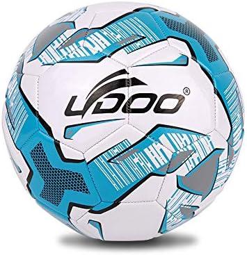 BS-Sport-0 Balón de fútbol para Entrenamiento de competición 4 ...