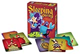 Sleeping Queens Card Game, 79 Cards Deal (Small Image)