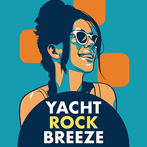 Yacht Rock Breeze
