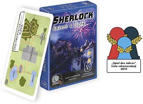 GM Games- Juego de Cartas (GDM125): Amazon.es: Juguetes y juegos