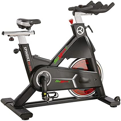 Profesional Interior Ciclismo bicicleta para lograr sus objetivos ...