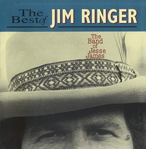 (The Best of Jim Ringer )