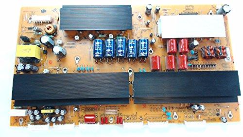 LG EBR73712701 (EAX64279701) YSUS Board