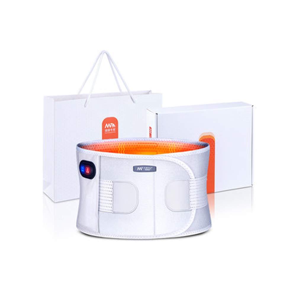 55%以上節約 マッサージベルトの振動の腰痛のウエストマッサージャー暖かい宮殿の電気暖房は、背中の痛みやストレスを緩和するのに役立ちます腰椎椎間板ヘルニア B07JHMFCW9 XL-120cm B07JHMFCW9 XL-120cm, 家具通販カグラボKAGULABO最安挑戦:2ee8cb2e --- ciadaterra.com