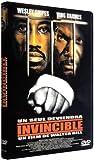 Un seul deviendra invincible [Francia] [DVD]