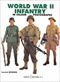 World War 2 Infantry, Mirouze, Laurant, 1861262876