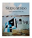 Nuevo Mundo, , 3899553373