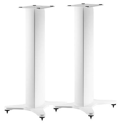 Dynaudio Stand 10 Speaker Stands For Bookshelf Speakers
