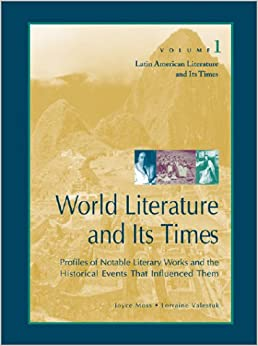 ets subjectivity essay professional papers editing websites gb ib korean world literature essays