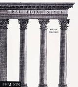 Palladian Style (Life Style)