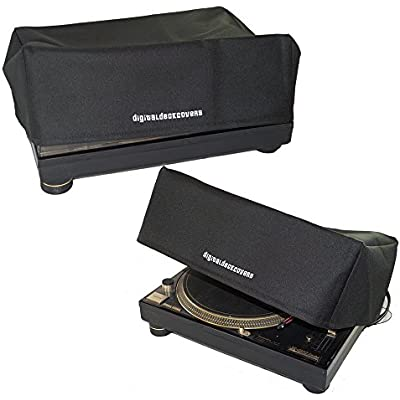 technics-turntable-dust-cover-for