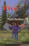 Tempered by Fire, Phyllis Barker Backhaus, 1888125551