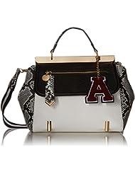 Aldo Delafosse Top Handle Handbag