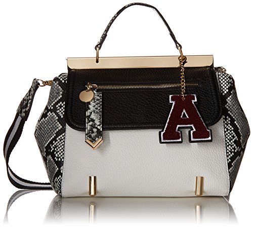 Aldo-Delafosse-Top-Handle-Handbag