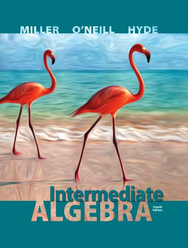 Download Intermediate Algebra, 4th edition Pdf